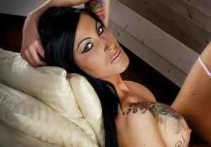 anna x live sexcams