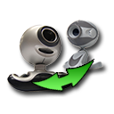 cam2cam livesexcam chat
