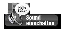 livesexcams mit sound